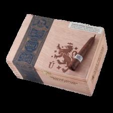 Unico Nasty Fritas Box of 50